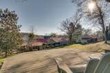 4274 Old Hillsboro Rd - Photo 45