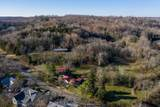 4274 Old Hillsboro Rd - Photo 48