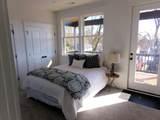 1702 Edgewood Ave - Photo 46