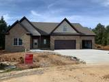 5338 Honeybee Dr - Photo 1