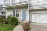 2402 Hyde St - Photo 4