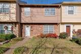 5601 Country Dr - Photo 2