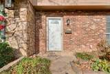 5601 Country Dr - Photo 3