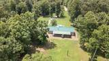 5608 Wilkins Branch Rd - Photo 4