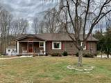 1292 Cline Ridge Rd - Photo 2