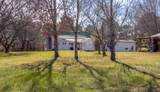 2391 Antioch Church Road - Photo 23