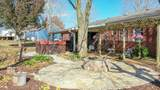 3127 Rich Dr - Photo 14