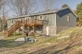 10232 Locust Fork Rd - Photo 30
