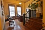 111 1st Ave - Photo 24