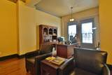 111 1st Ave - Photo 10