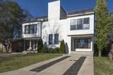 1502A Kirkwood Ave - Photo 2