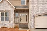 241 Easthaven - Photo 4