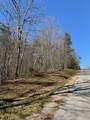 0 Laurel Way - Photo 4