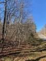 0 Laurel Way - Photo 5