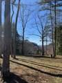 0 Laurel Way - Photo 6