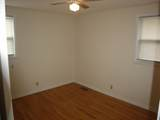 2101 Old Greenbrier Pike - Photo 11