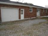 2101 Old Greenbrier Pike - Photo 13