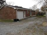 2101 Old Greenbrier Pike - Photo 3