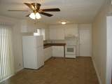2101 Old Greenbrier Pike - Photo 7