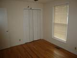2101 Old Greenbrier Pike - Photo 9