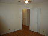 2101 Old Greenbrier Pike - Photo 10