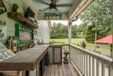 5620 Hargrove Rd - Photo 23
