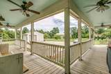 5620 Hargrove Rd - Photo 26