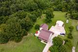 5620 Hargrove Rd - Photo 44