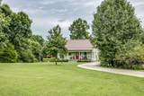 5620 Hargrove Rd - Photo 49