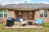 506 Ellie Lee Dr - Photo 41