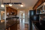 273 Griffey Estates - Photo 5
