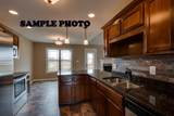 273 Griffey Estates - Photo 6