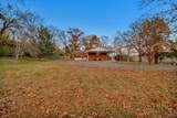 419 Hollydale Dr - Photo 27