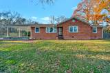 419 Hollydale Dr - Photo 31