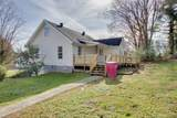 111 Dogwood St - Photo 33