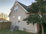 1548 Stone Hill Rd - Photo 2