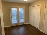 1548 Stone Hill Rd - Photo 11