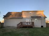 1548 Stone Hill Rd - Photo 3