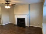 1548 Stone Hill Rd - Photo 4