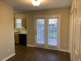 1548 Stone Hill Rd - Photo 10
