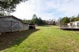 4376 Joe Peay Cemetery Rd - Photo 39