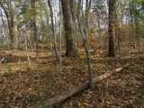 10 River Oaks Dr - Photo 1