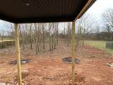 182 Spring Creek - Photo 13