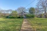 3445 Brick Church Pike - Photo 1