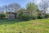3445 Brick Church Pike - Photo 4