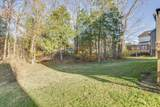 958 Legacy Park Rd - Photo 29