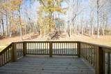 2086 Little Bartons Creek Rd - Photo 36