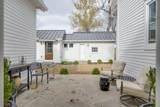 312 3rd Ave - Photo 19