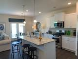 242 Willy Mae Rd #147 - Photo 5