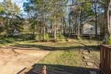 1422 Bluegrass Rd - Photo 28